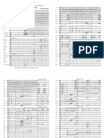 00 - AROUND THE WORLD IN 80 DAYS - Score.pdf