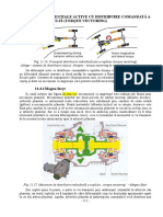 CCA16 Rom-Torque Vectoring