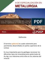 PUCP_epitermales RBaumg.pdf