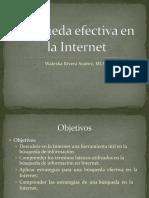 caborojo.pdf