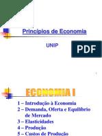 principiosdeeconomia1.pptx