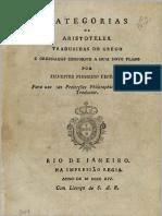 silvestre pinheiro filosofia.pdf