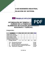 Proyecto Esparrago y Tuerca FISAC v02_ Caratula