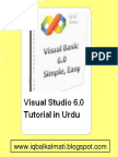 296405173-Visual-Basic-Iqbalkalmati.pdf