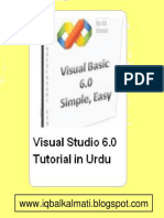 296405173-Visual-Basic-Iqbalkalmati.pdf