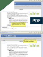 FAD Demo PDF Version