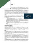 135718224-Ensayo-de-Durabilidad.doc