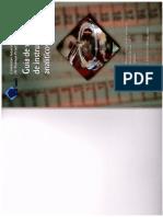 Guía de verificación de instrumentos analíticos (1).pdf