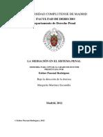 Tesis doctoral - UCM.pdf