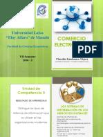 Material Didactico - UC 3 - Los Sistemas de Informacion en Los Negocios Globales
