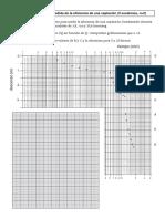 Eficiencia_3escalones_n=2 (1)