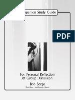 SecretsGuide3 - bob sorge.pdf