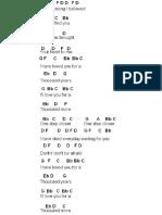 tpdf1.pdf