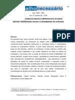 10_frigotto.pdf