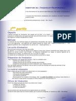 Memento_ingenieur.pdf