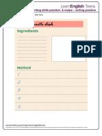 a_recipe_-_writing_practice_4.pdf