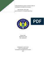 Dewi Dwi Utari_12803241033_Pendidikan Akuntansi