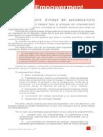 lec01a_empow.pdf