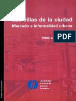 Villas_Ciudad_Mercado-Cravino_M-2006.pdf