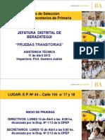 asistenciatecnicaprimaria2013-130511083547-phpapp02