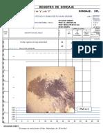 DPL-4 (Autoguardado)coco exel.xlsx