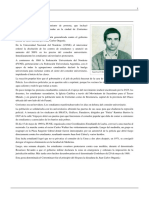 Correntinazo.pdf