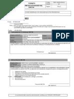 Fm11-Goecor Cio Informe Ely