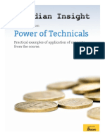 power-of-technicals.pdf