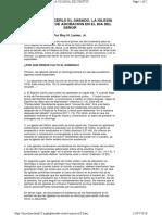 Capitulo 28.pdf