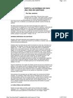 Capitulo 25.pdf