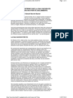 Capitulo 47.pdf