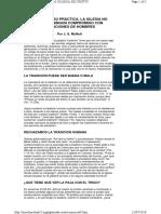 Capitulo 49.pdf