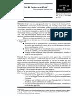 Educación y didáctica de las matemáticas.pdf