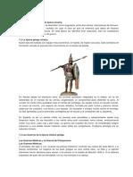 7_el ejercito y la guerra.docx