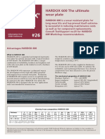 26-Hardox_600_the-_ultimate_wear_plate.pdf