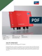 PVOFFSETBOX-DEN130824w