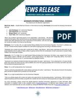 07.04.17 Mariners International Signings.pdf