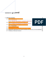 02 Sistemas Lineales-1.pdf