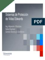 Presentacion UTC Platforms