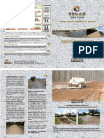 conaid-1 folleto.pdf