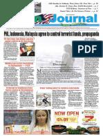 ASIAN JOURNAL June 23, 2017 Edition