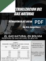 metanol.pptx