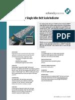 BEMP Lit.pdf