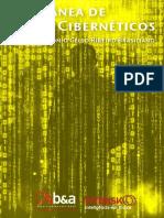 Coletânea de Riscos Cibernéticos - Brasiliano