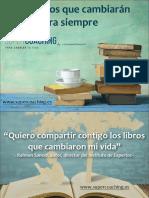 los12libros.pdf