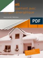 1Hf_Assainissement_energetique