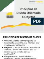 P3-Principios_de_Diseño.28794335