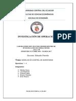 Documento Expo