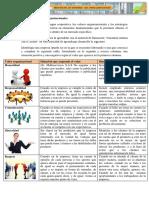Evidencia Valores_ organizacionales