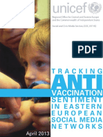 Tracking_anti-vaccine_sentiment_in_Eastern_European_social_media_networks.pdf